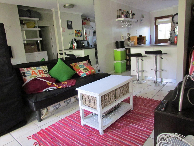 Stellenbosch property for sale. Ref No: 13491552. Picture no 3