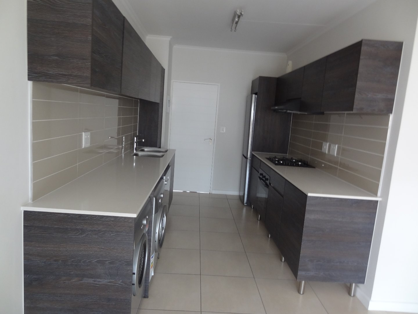 Randburg, Olivedale Property  | Houses To Rent Olivedale, Olivedale, Apartment 2 bedrooms property to rent Price:,  9,00*