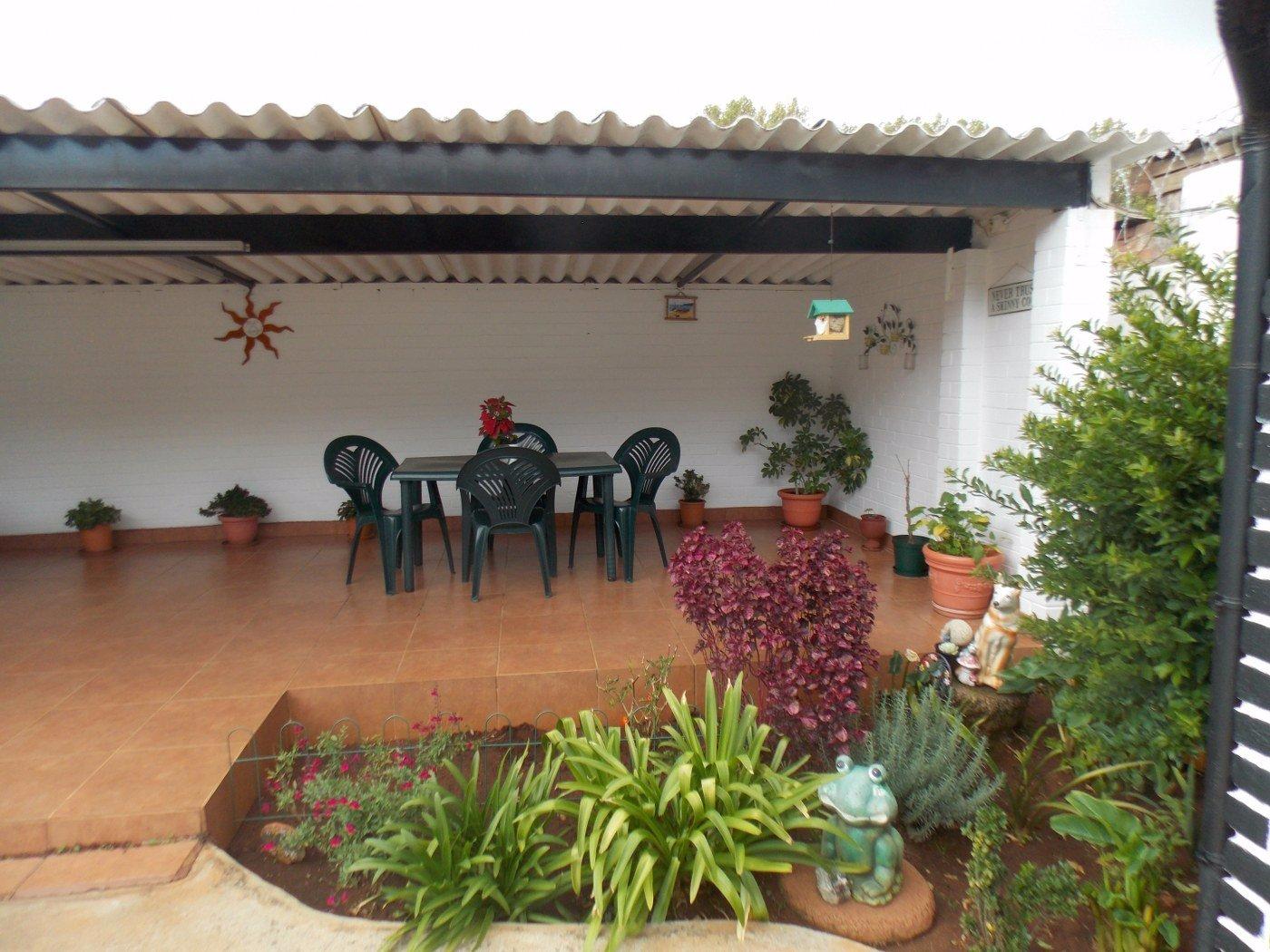 Malvern property for sale. Ref No: 13467428. Picture no 17