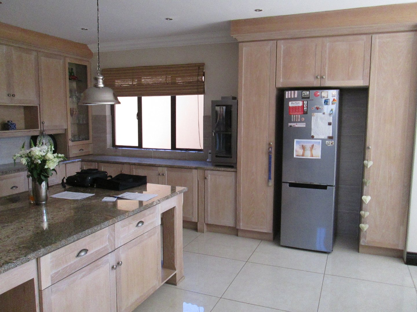 Meyersdal Nature Estate property for sale. Ref No: 13596043. Picture no 17