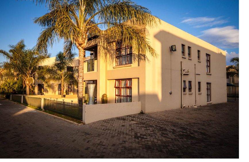 Edenvale, Eden Glen Property  | Houses To Rent Eden Glen, Eden Glen, Townhouse 3 bedrooms property to rent Price:,  8,75*
