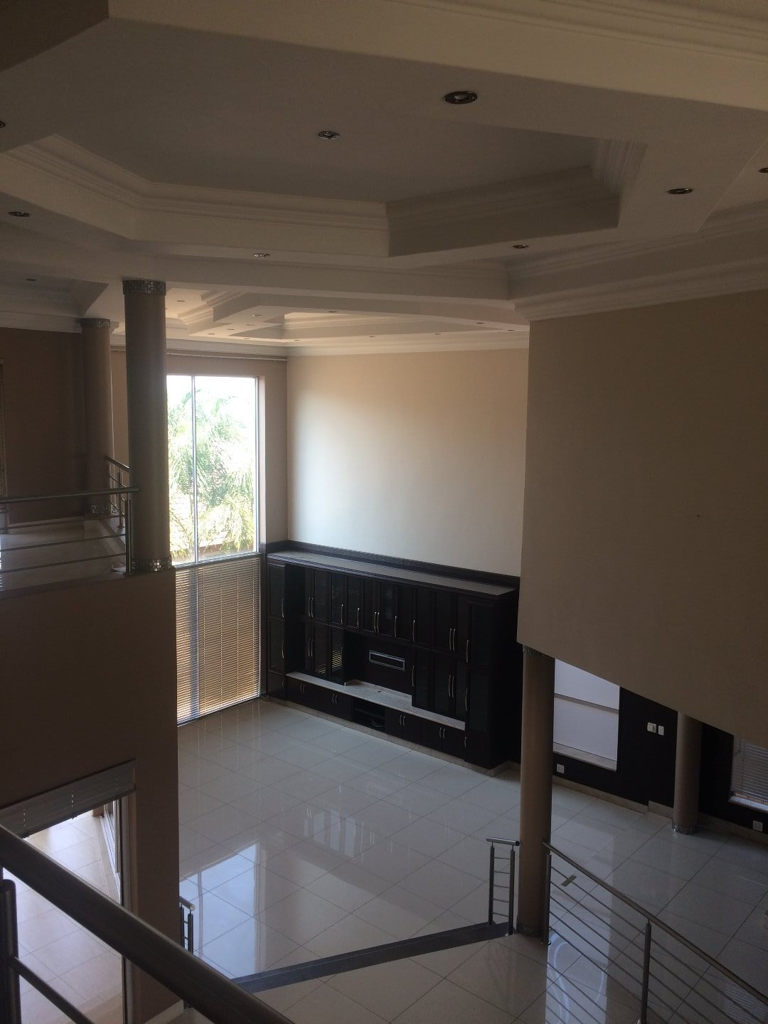 Meyersdal property to rent. Ref No: 13617379. Picture no 21