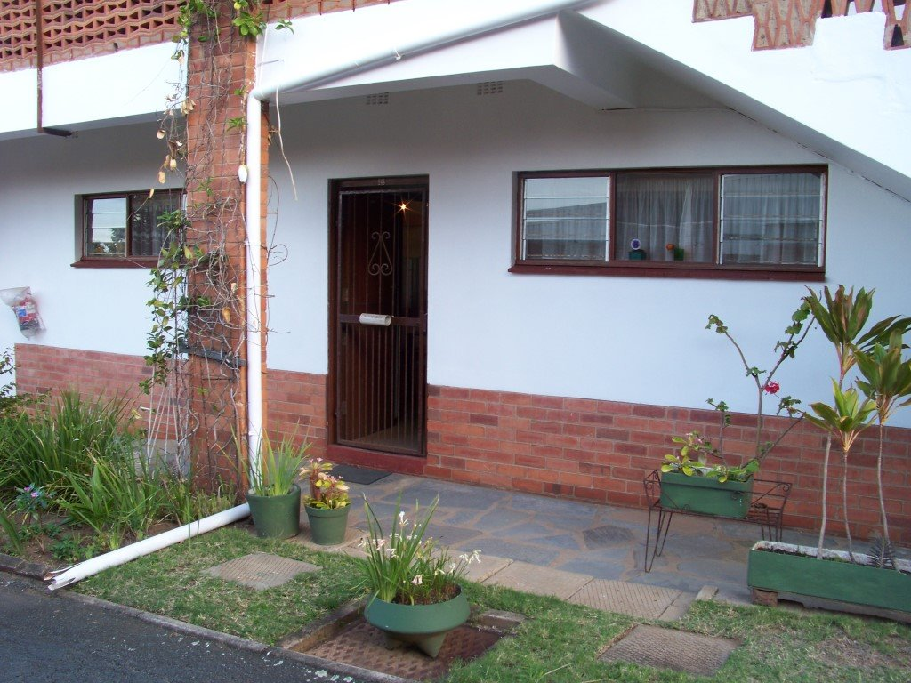 Scottburgh property for sale. Ref No: 13230354. Picture no 3