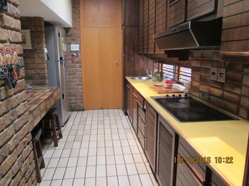 Glenvista property for sale. Ref No: 13525322. Picture no 17