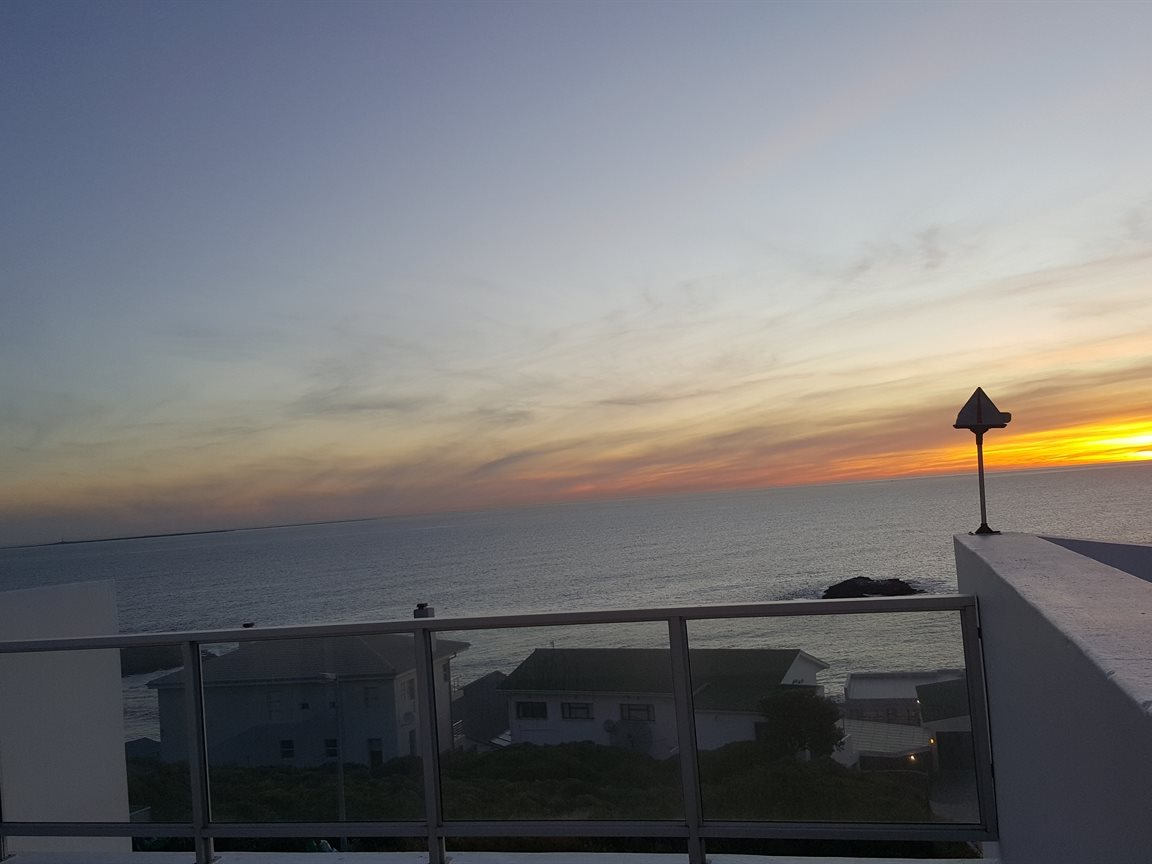 Yzerfontein property for sale. Ref No: 13397005. Picture no 2