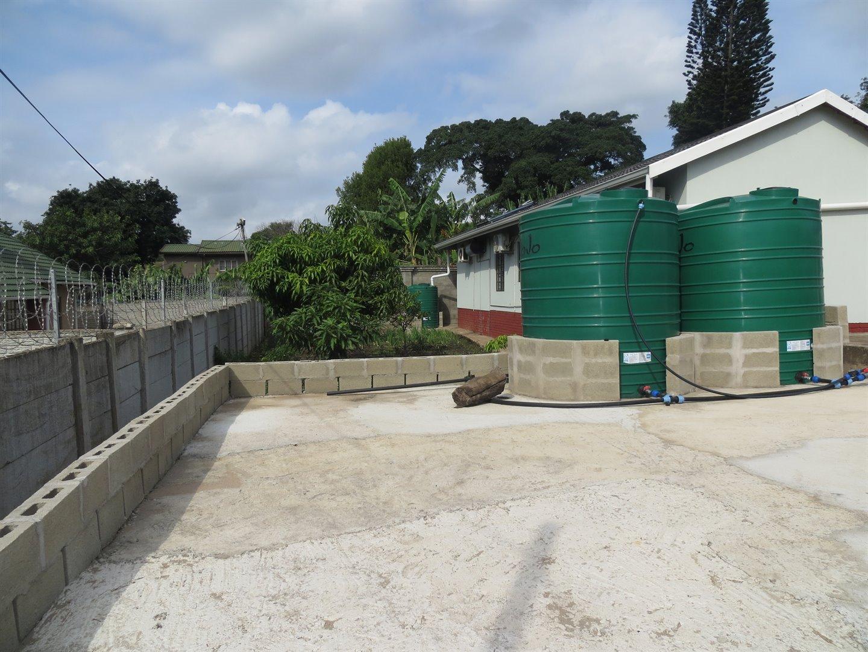 Empangeni Central property for sale. Ref No: 13491565. Picture no 13