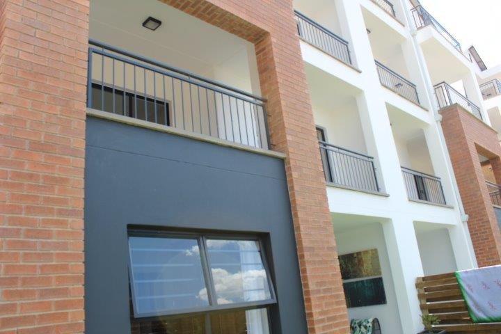 Pretoria, Equestria Property  | Houses To Rent Equestria, Equestria, Apartment 2 bedrooms property to rent Price:,  9,00*