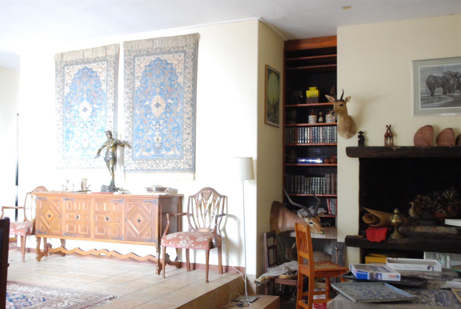 Tulbagh property for sale. Ref No: 13483757. Picture no 13