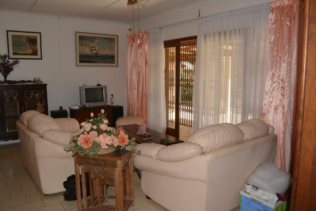 Uvongo property for sale. Ref No: 13371296. Picture no 6