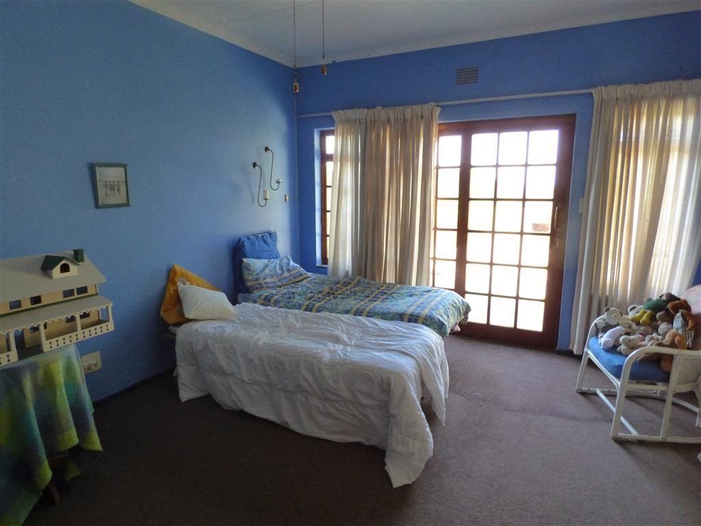 Southbroom property for sale. Ref No: 13528687. Picture no 14