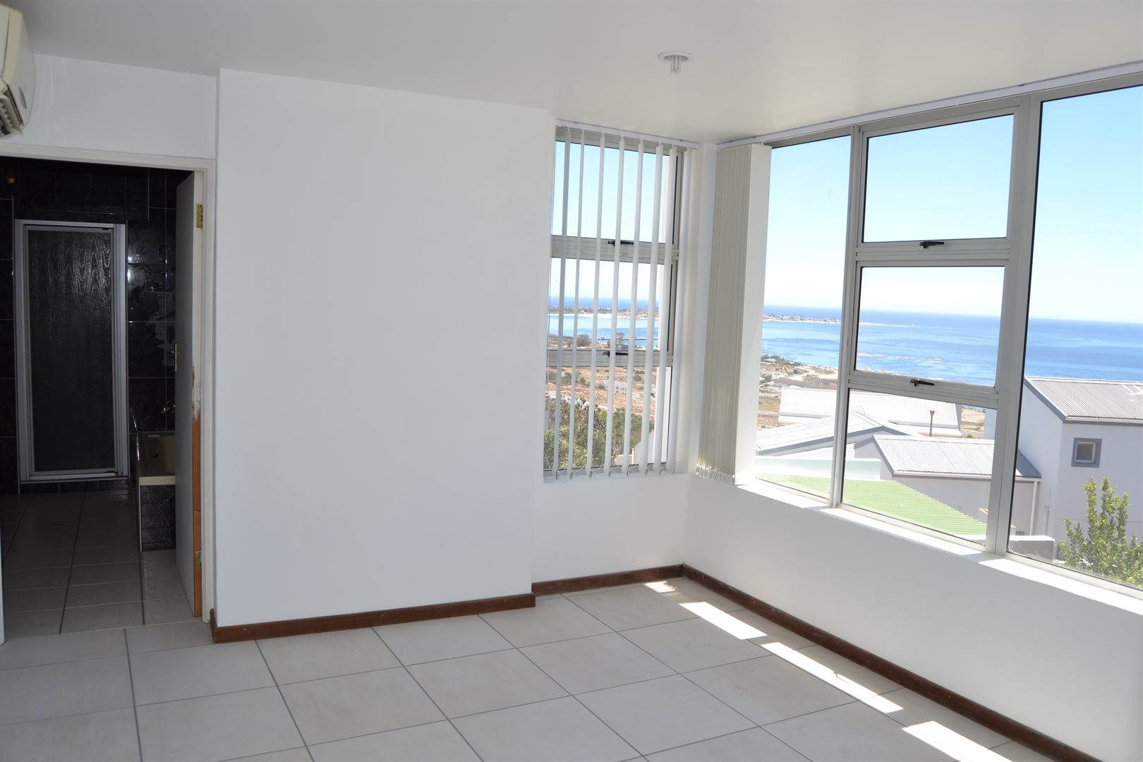 St Helena Bay property for sale. Ref No: 13559679. Picture no 27