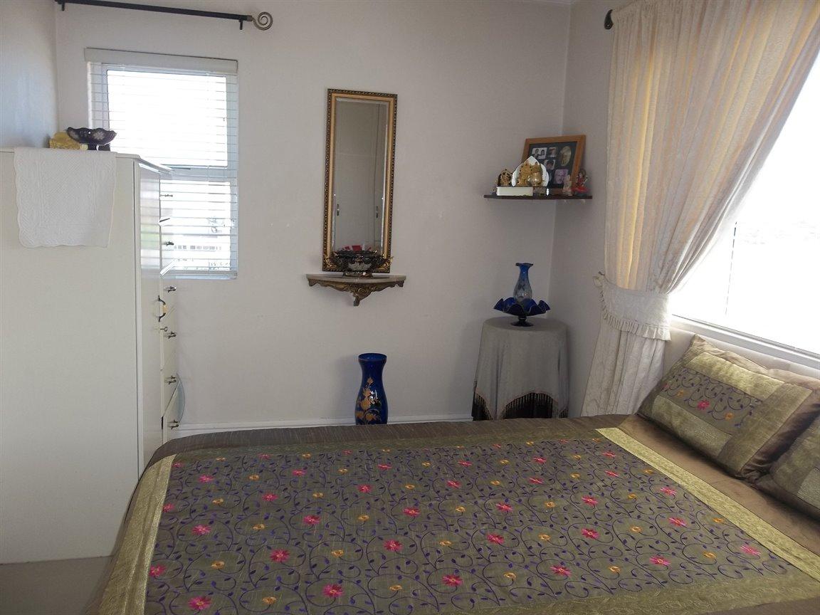 Amanzimtoti property for sale. Ref No: 13400263. Picture no 12