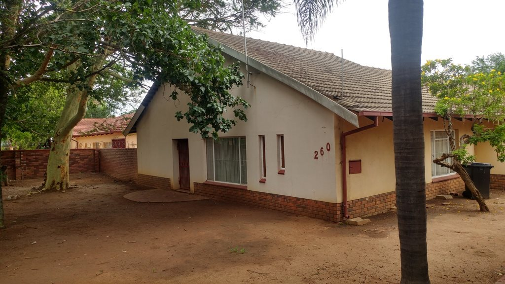 Pretoria, Tileba Property  | Houses For Sale Tileba, Tileba, House 3 bedrooms property for sale Price:1,407,000