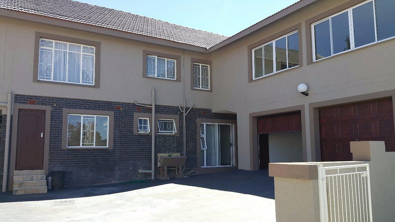 Johannesburg, Linmeyer Property  | Houses For Sale Linmeyer, Linmeyer, House 3 bedrooms property for sale Price:1,890,000