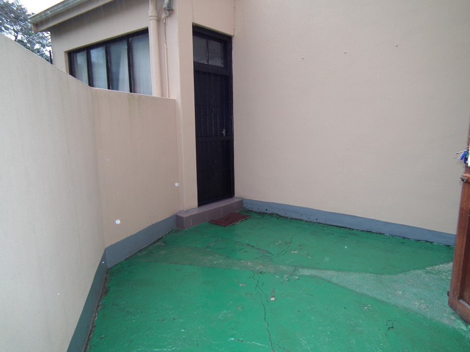 Uvongo property for sale. Ref No: 13391347. Picture no 22