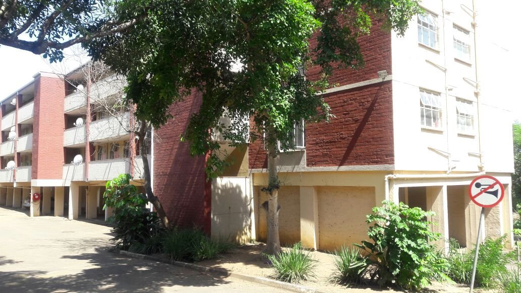 Empangeni, Fairview Property  | Houses To Rent Fairview, Fairview, Apartment 3 bedrooms property to rent Price:,  6,00*