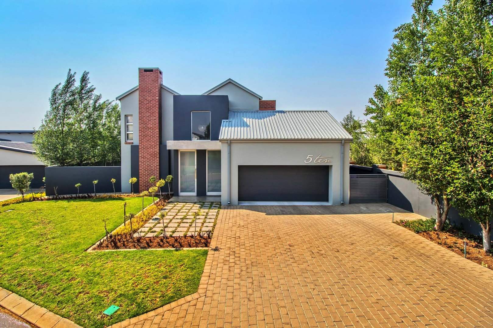 Pretoria, Hazeldean Property  | Houses For Sale Hazeldean, Hazeldean, House 3 bedrooms property for sale Price:4,300,000