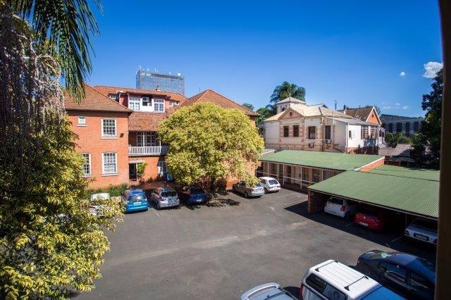 Pietermaritzburg, Pietermaritzburg Central Property  | Houses For Sale Pietermaritzburg Central, Pietermaritzburg Central, Commercial  property for sale Price:10,830,000