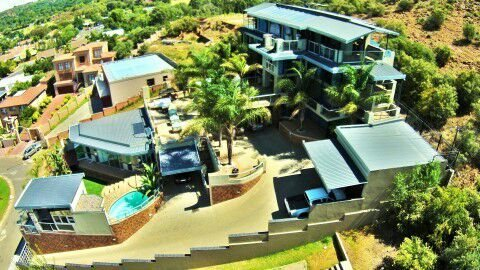 Bloemfontein property for sale. Ref No: 13597496. Picture no 1