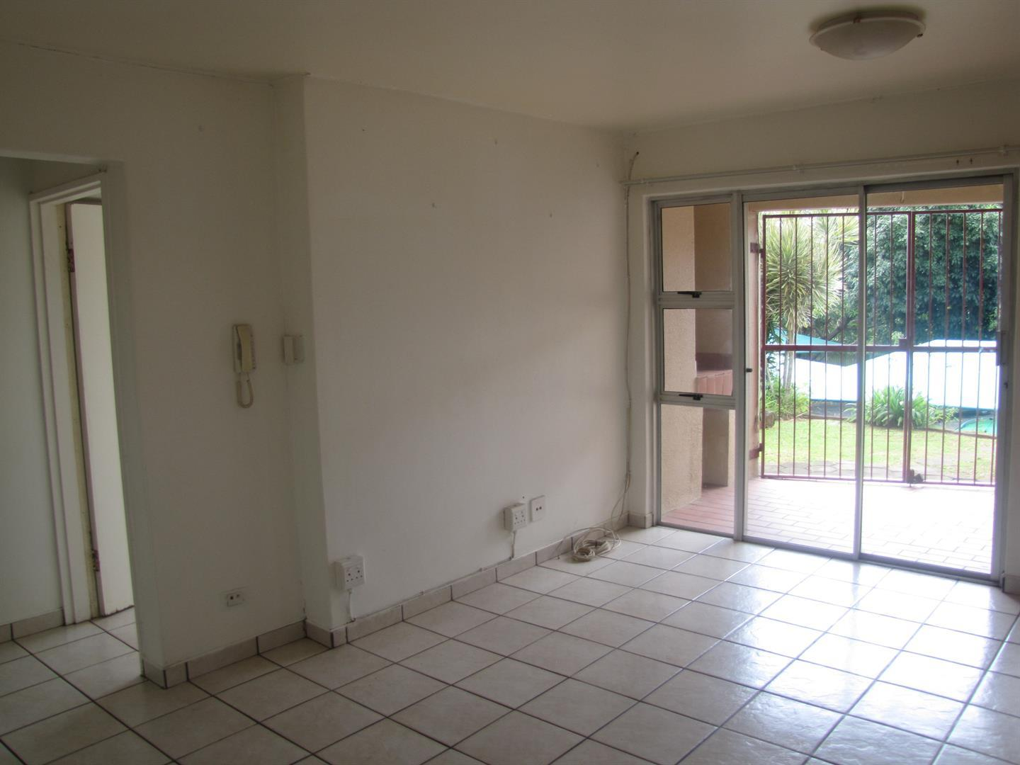 Amanzimtoti to rent property. Ref No: 13518116. Picture no 10