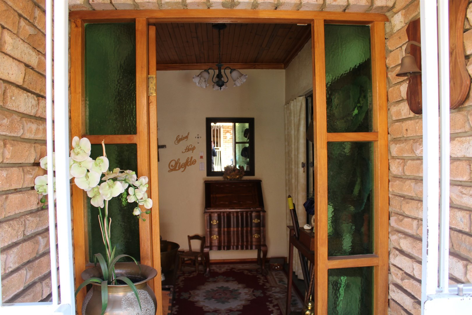 Suid Dorp property for sale. Ref No: 13508208. Picture no 2