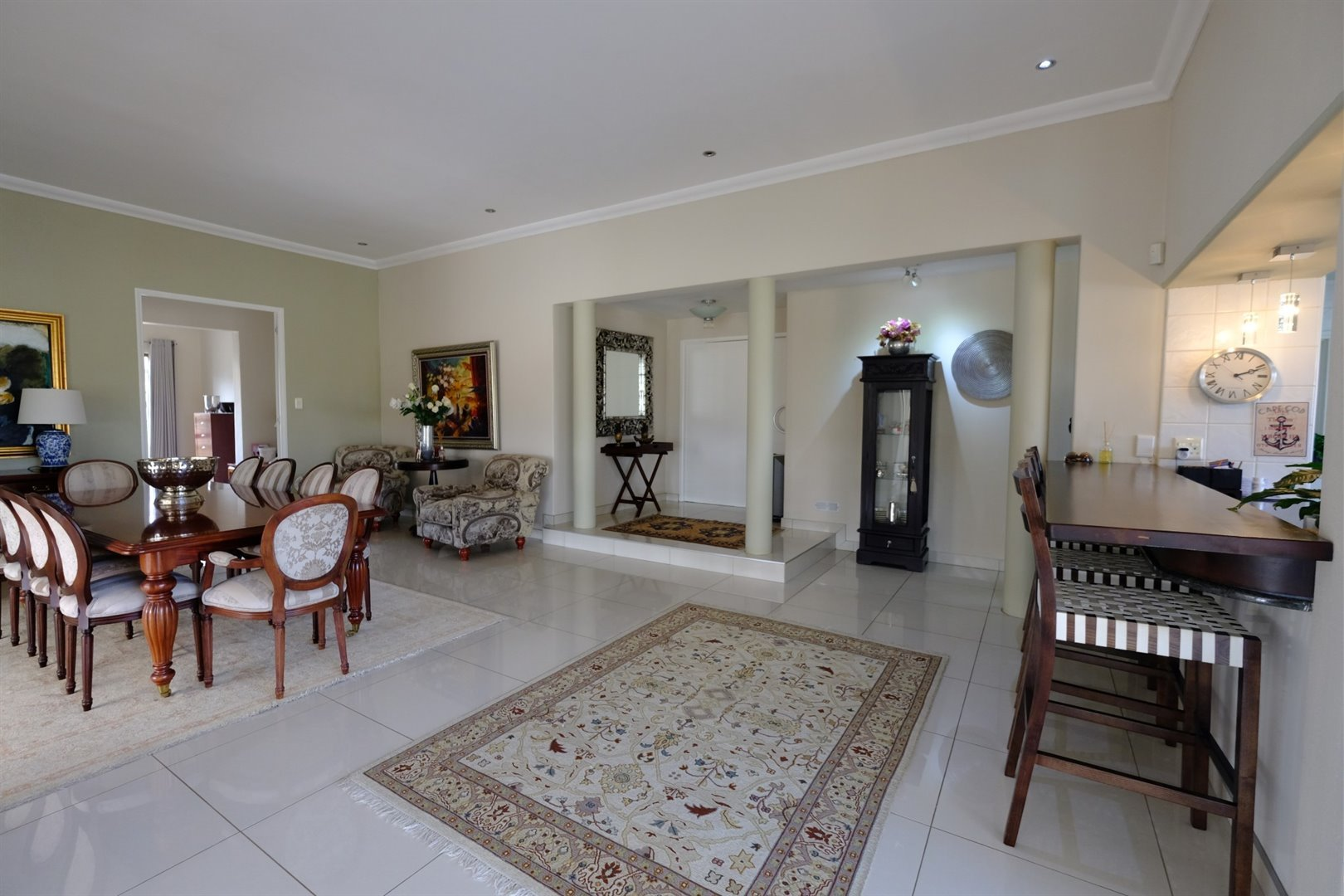 Three Rivers East property for sale. Ref No: 13378538. Picture no 12
