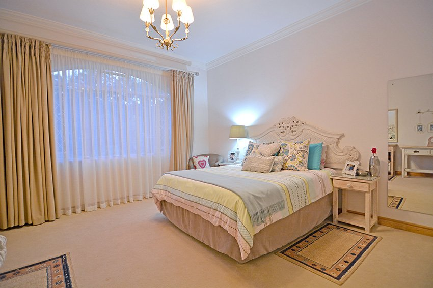 Potchefstroom Central property for sale. Ref No: 13431827. Picture no 12