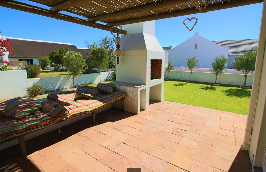 Shelley Point property for sale. Ref No: 13476291. Picture no 3
