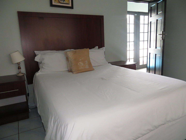 Empangeni Central property for sale. Ref No: 13491565. Picture no 19
