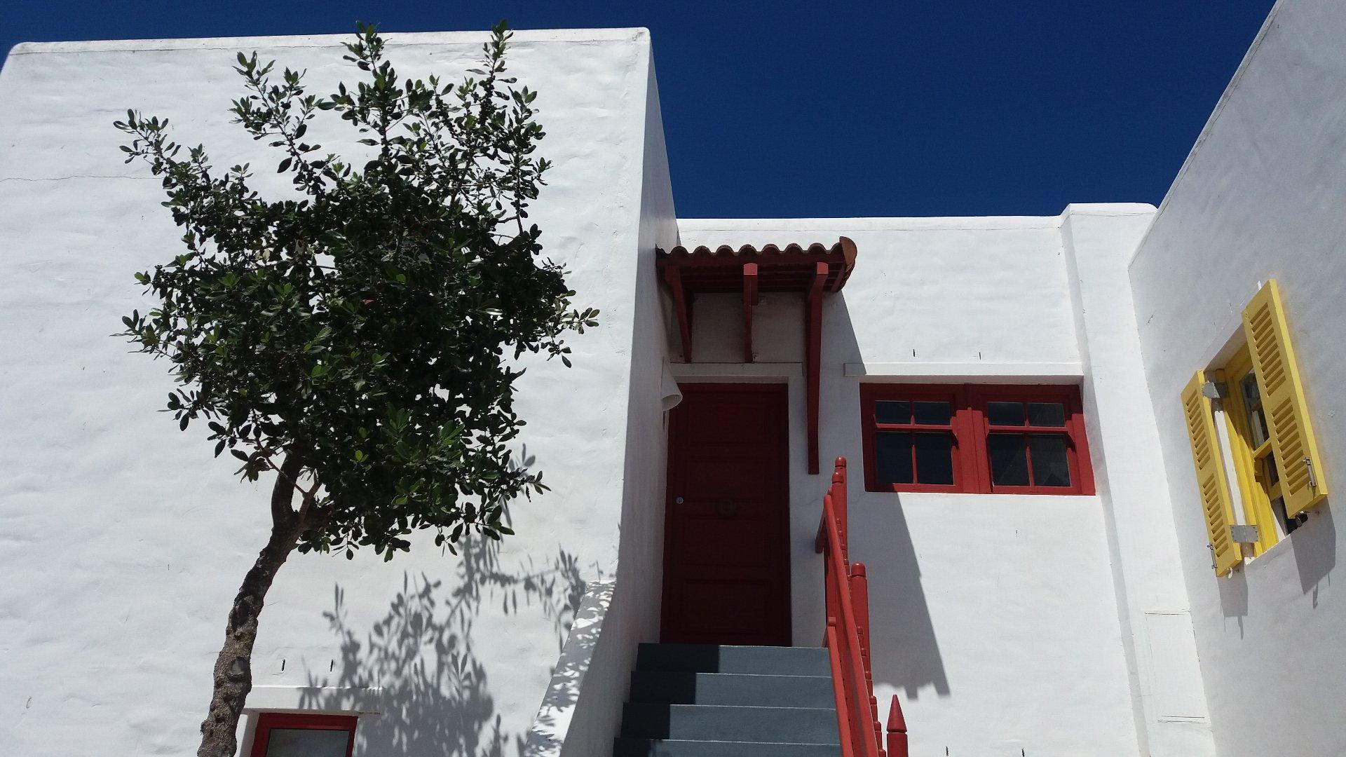 Langebaan, Mykonos Property  | Houses For Sale Mykonos, Mykonos, Apartment 2 bedrooms property for sale Price:POA