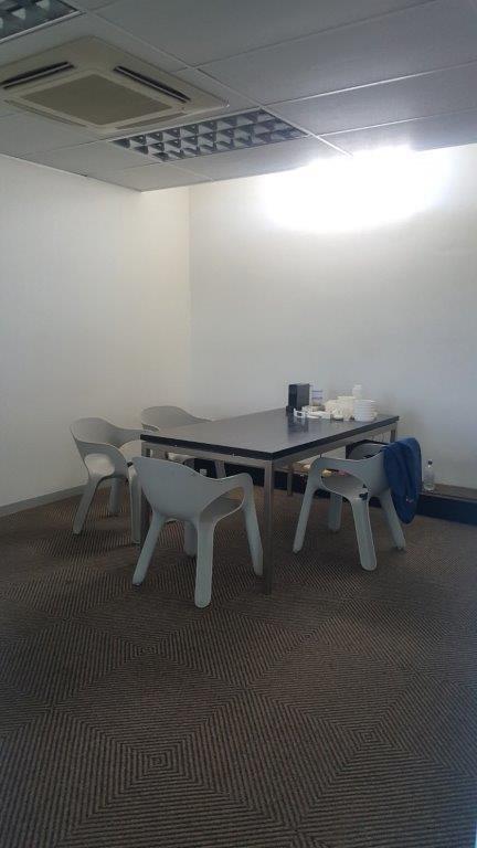 Salt River property to rent. Ref No: 13585821. Picture no 7