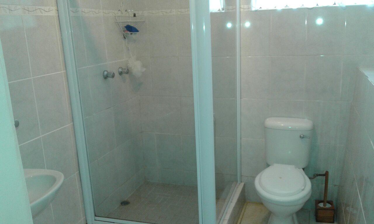 Sunwich Port property for sale. Ref No: 13479240. Picture no 19
