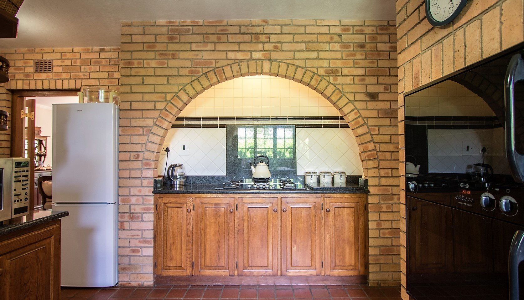 Summerveld property for sale. Ref No: 13247765. Picture no 9