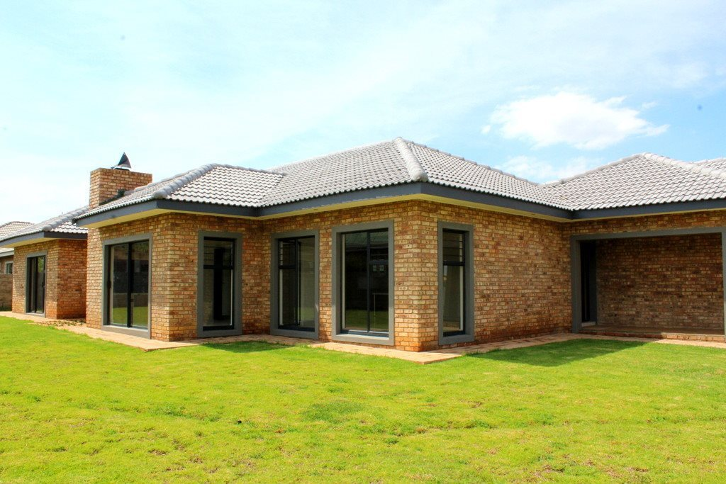 Potchefstroom, Tuscany Ridge Property  | Houses For Sale Tuscany Ridge, Tuscany Ridge, House 3 bedrooms property for sale Price:2,490,000