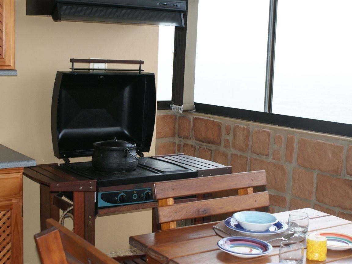 Amanzimtoti property for sale. Ref No: 13355728. Picture no 10