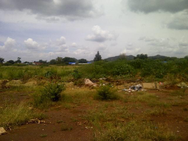 Ga-rankuwa, Ga-rankuwa Property  | Houses For Sale Ga-rankuwa, Ga-Rankuwa, Vacant Land  property for sale Price:3,600,000