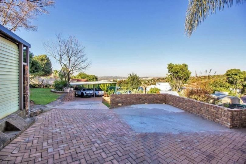Moreletapark property for sale. Ref No: 13522886. Picture no 17