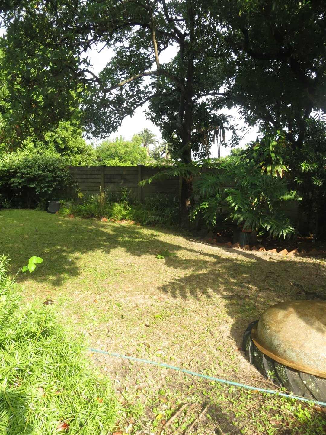Richards Bay property for sale. Ref No: 13484135. Picture no 9