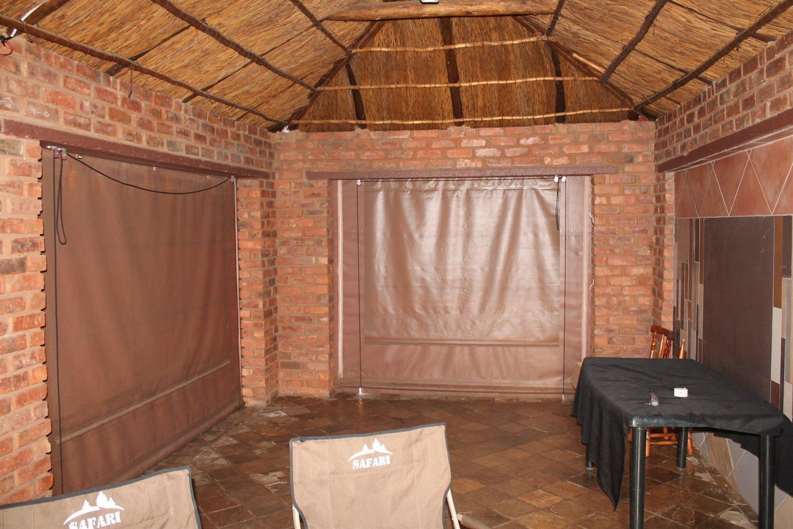 Pretoria North property for sale. Ref No: 13566722. Picture no 29