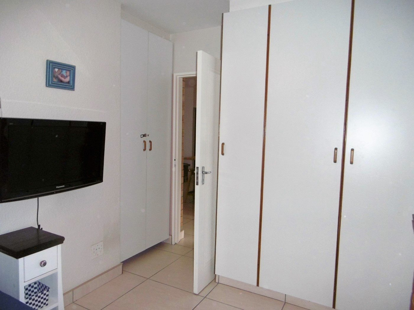 Winklespruit property for sale. Ref No: 13525788. Picture no 14