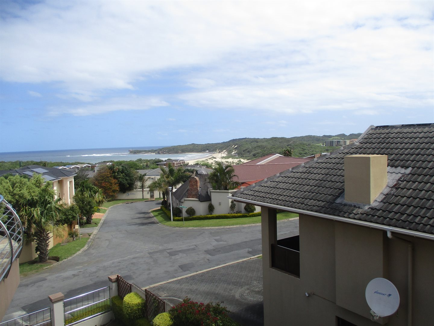 East London, Beacon Bay Property  | Houses For Sale Beacon Bay, Beacon Bay, House 4 bedrooms property for sale Price:7,900,000