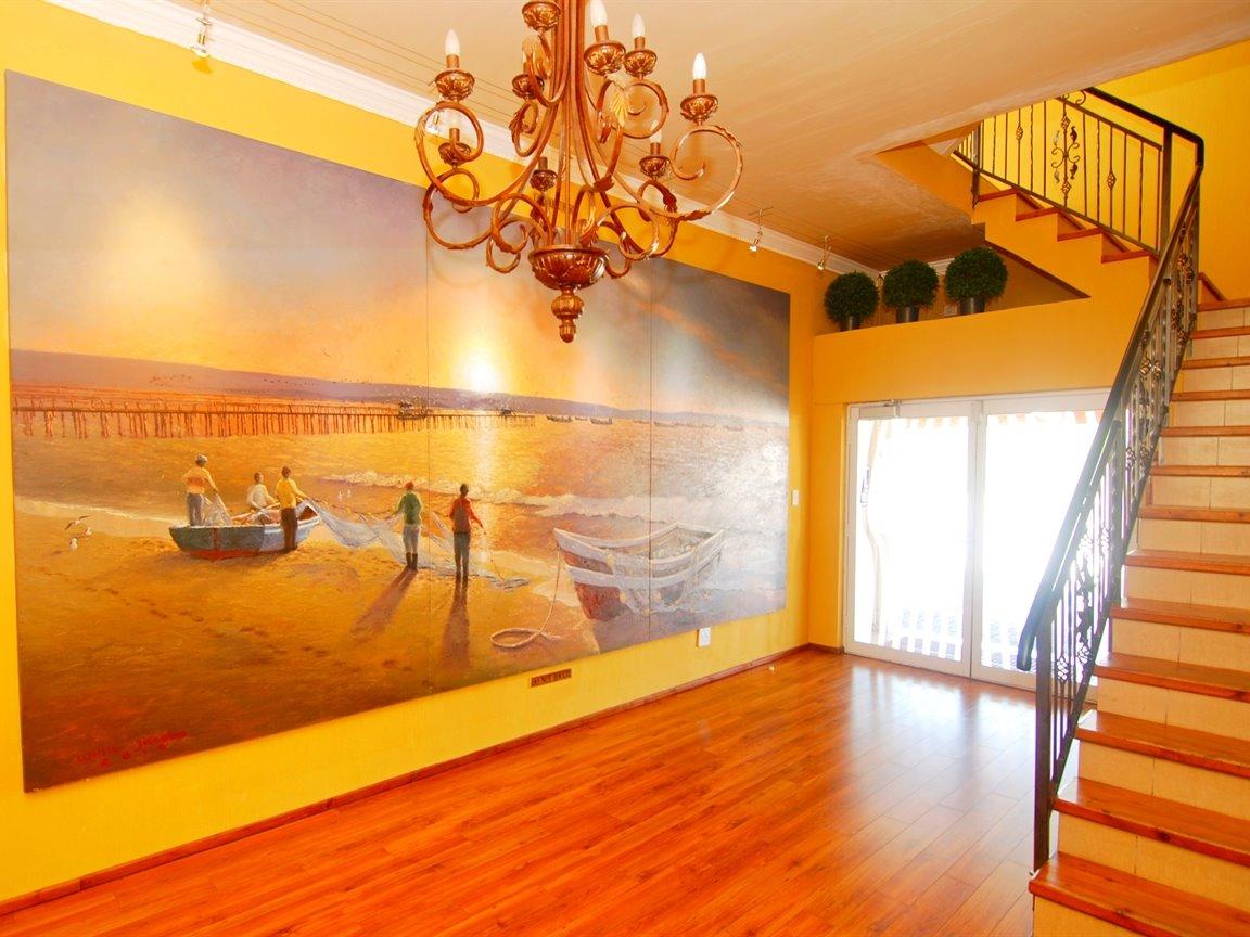 Velddrif, Laaiplek Property  | Houses For Sale Laaiplek, Laaiplek, Commercial  property for sale Price:16,400,000