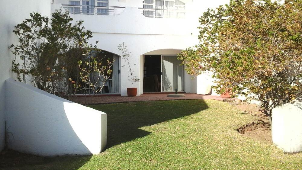 Vaal Marina property for sale. Ref No: 12798233. Picture no 11