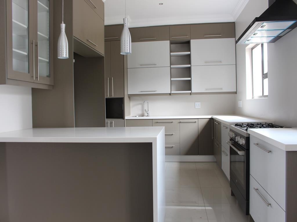 Celtisdal property for sale. Ref No: 13230610. Picture no 8