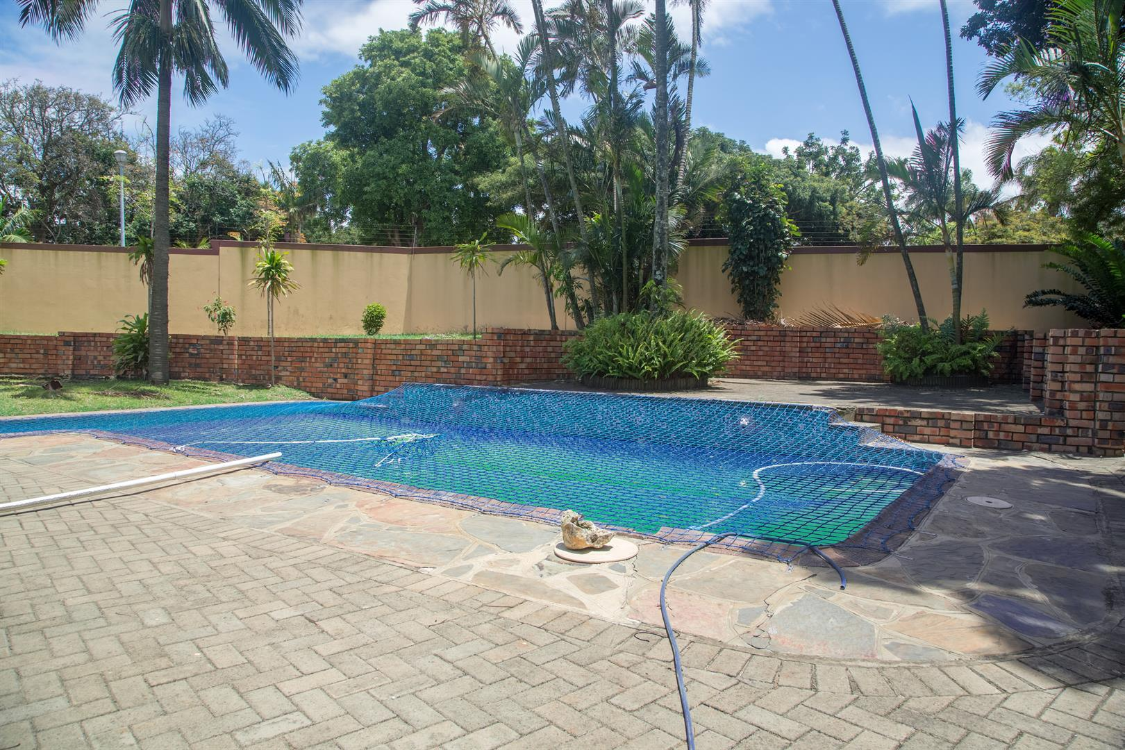 Richards Bay, Richards Bay Property    Houses For Sale Richards Bay, Richards Bay, House 4 bedrooms property for sale Price:1,810,000