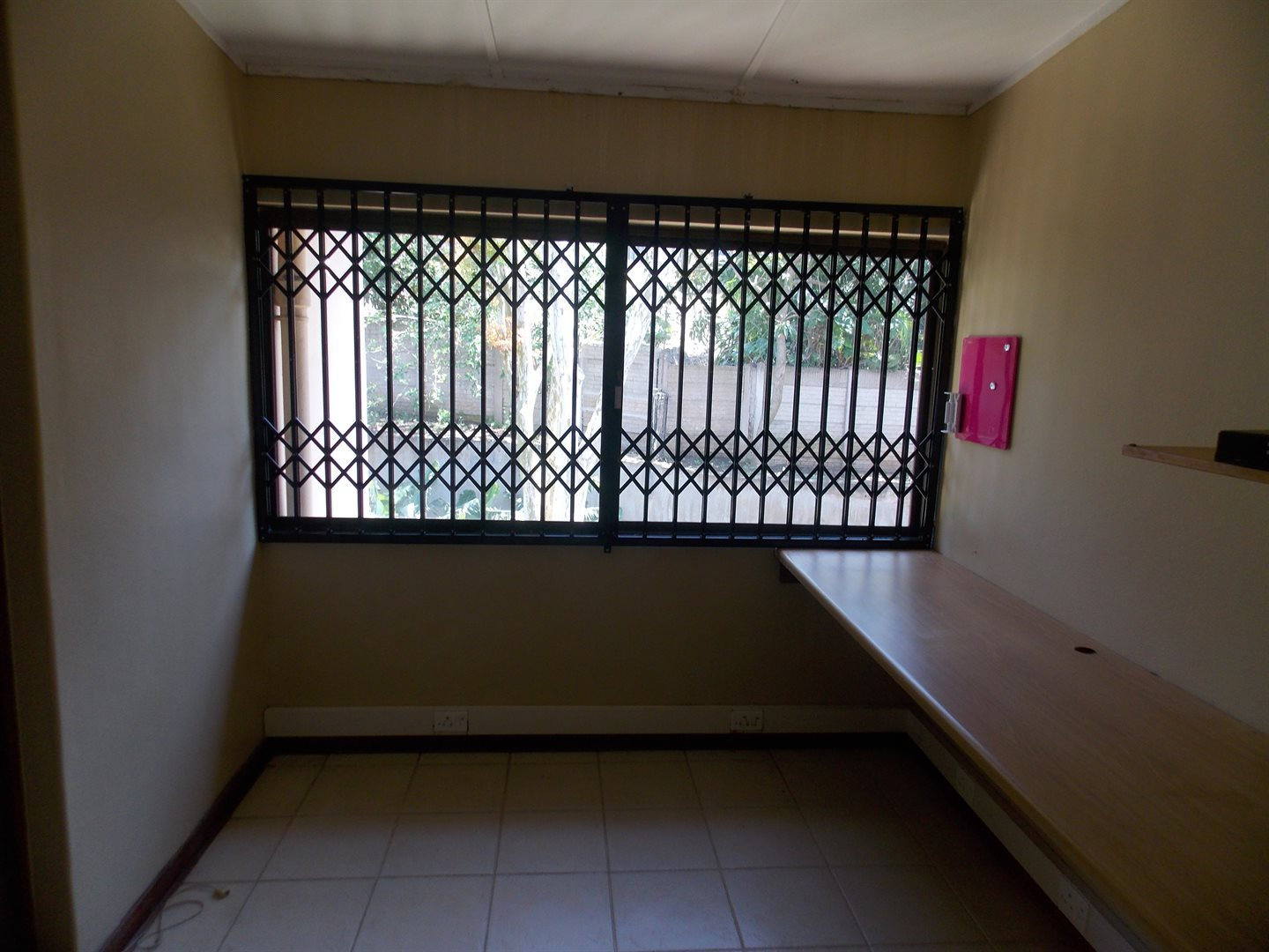 Panorama property to rent. Ref No: 13549750. Picture no 19