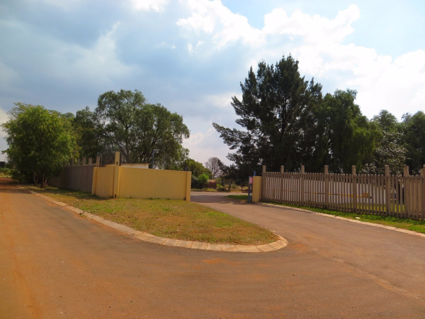 Kliprivier property for sale. Ref No: 13481632. Picture no 23