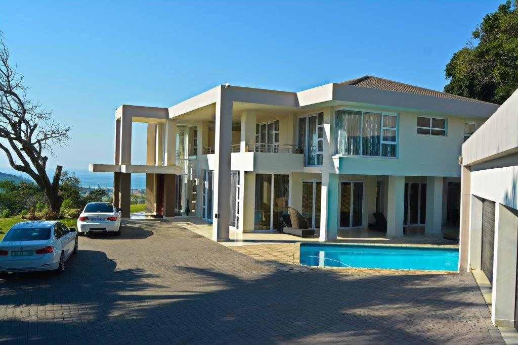 Port Shepstone property for sale. Ref No: 13504979. Picture no 28