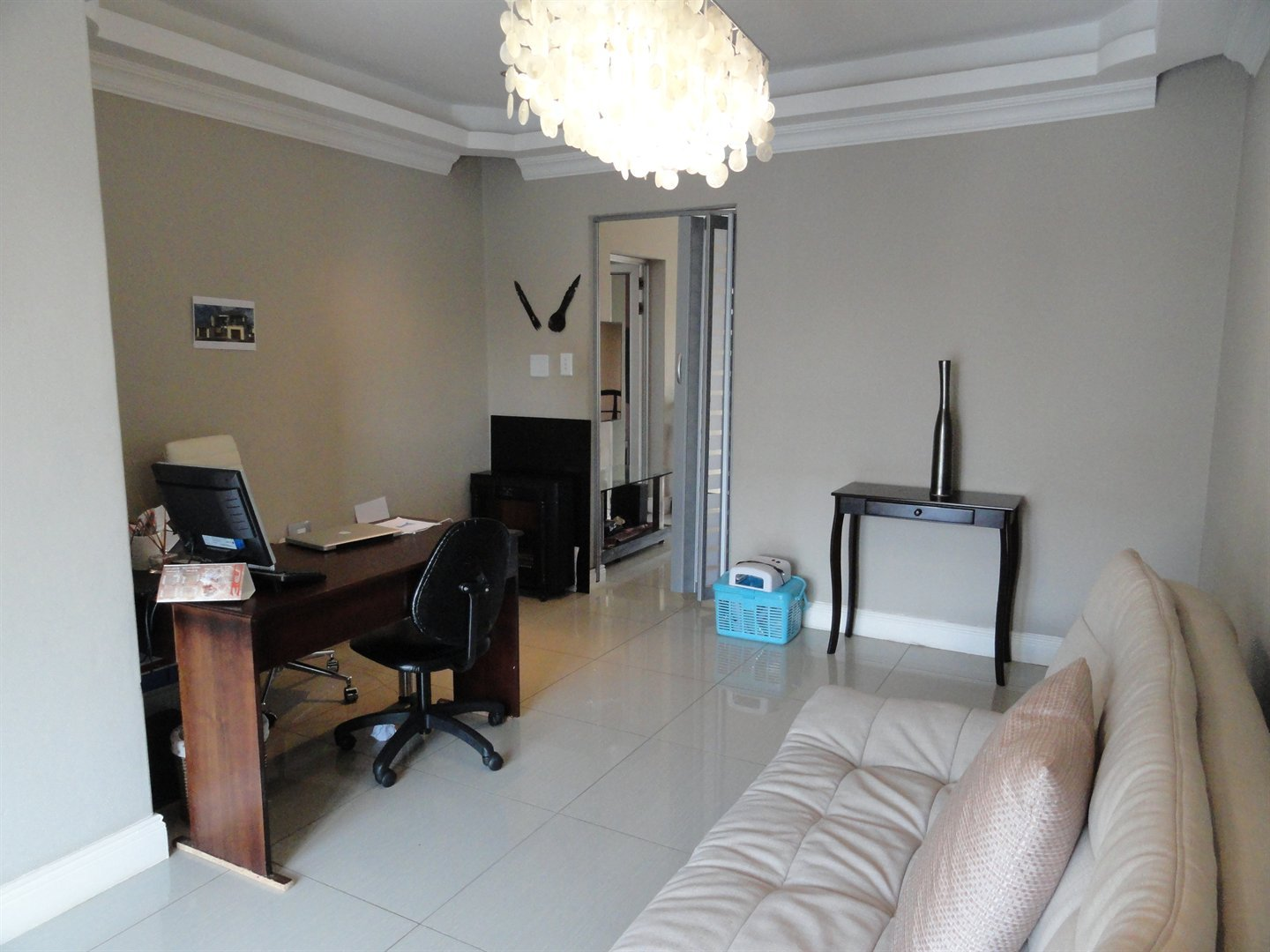 Willow Acres Estate property to rent. Ref No: 13479827. Picture no 22