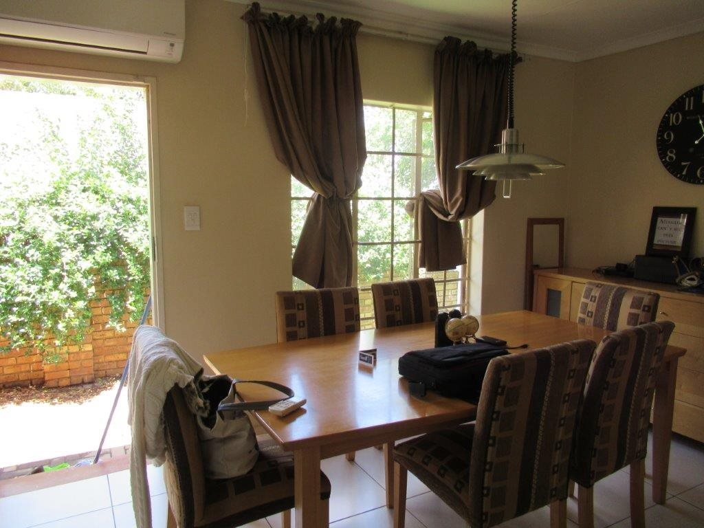 Highveld property for sale. Ref No: 13566297. Picture no 11